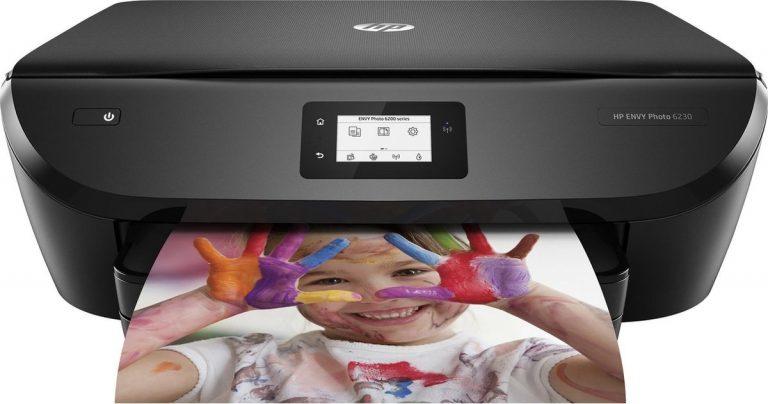 fotoprinters